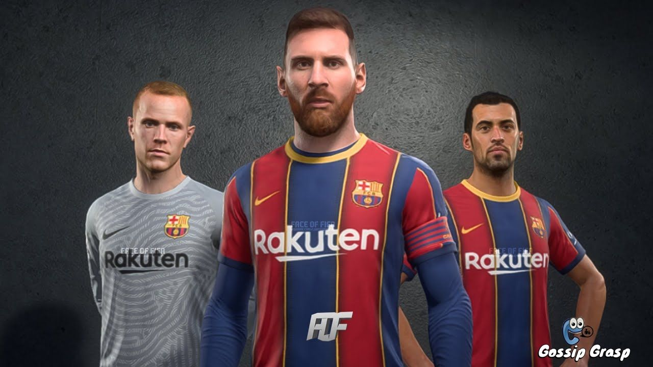 Fifa 21 Demo Launch Date When Will It Be Available To Play Check More At Https Www Gossip Fifa Sports Sports Jersey