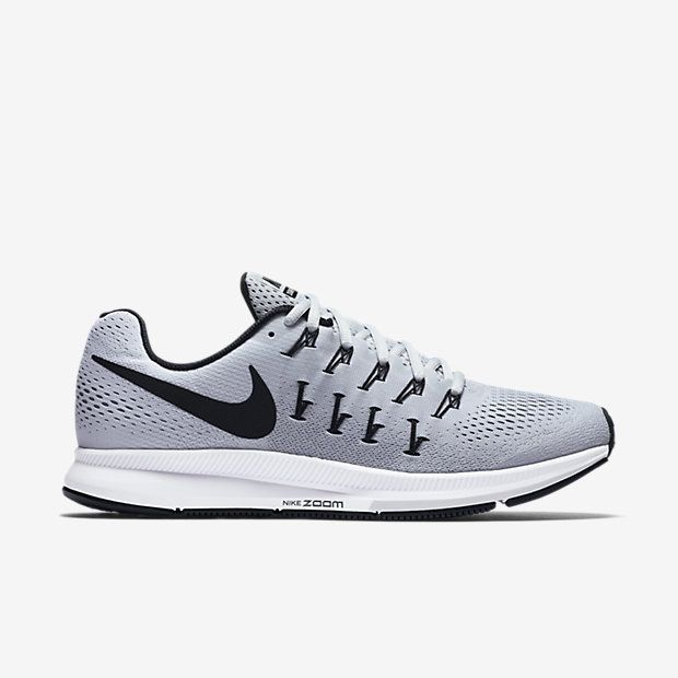 Nike Air Zoom Pegasus 33 Team Women S Running Shoe Nike Pegasus Women Womens Athletic Shoes Nike
