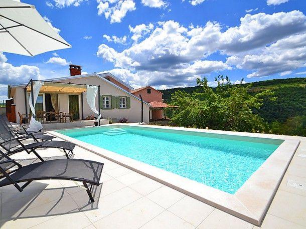 Locasun locations vacances (locasun) on Pinterest
