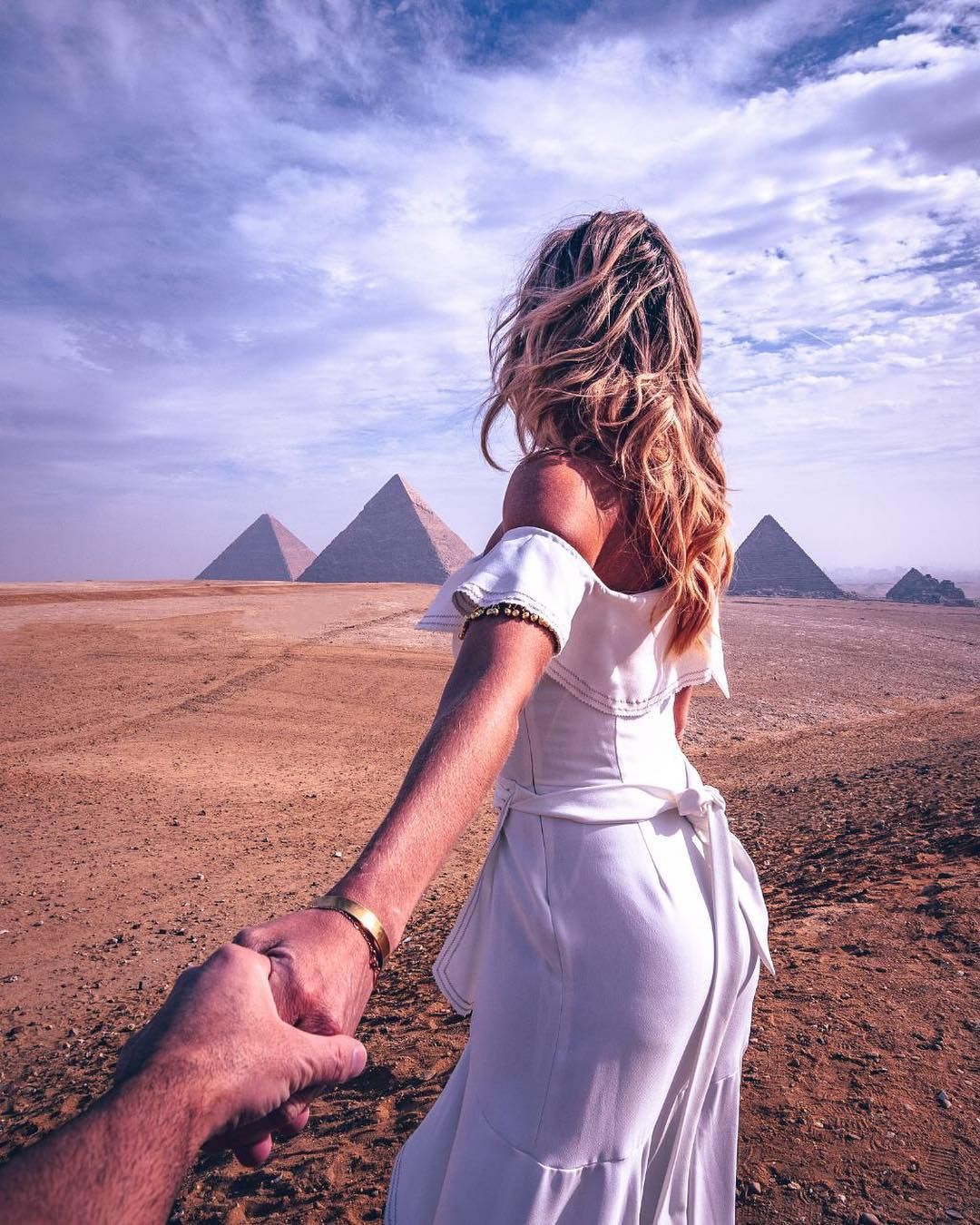 Egypt Tour Packages From Malaysia Egypt Tours From Malaysia Egypt Tours Egypt Visit Egypt