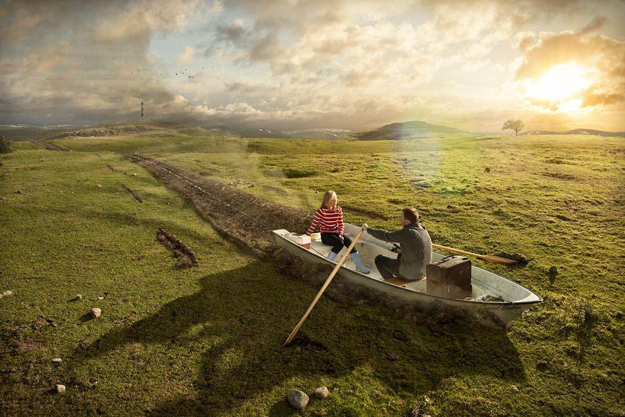 johansson fotógrafo - Buscar con Google