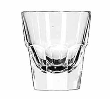 Rocks Gl 9 Oz Or Mixed Drink