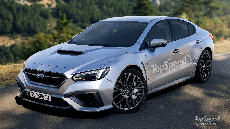 2022 Subaru Wrx Sti Making The 2021 Subaru Brz And Toyota 86 Capable Of 400 Horsepower Top Speed Subaru Wrx Subaru Hatchback Subaru Wrx Sti