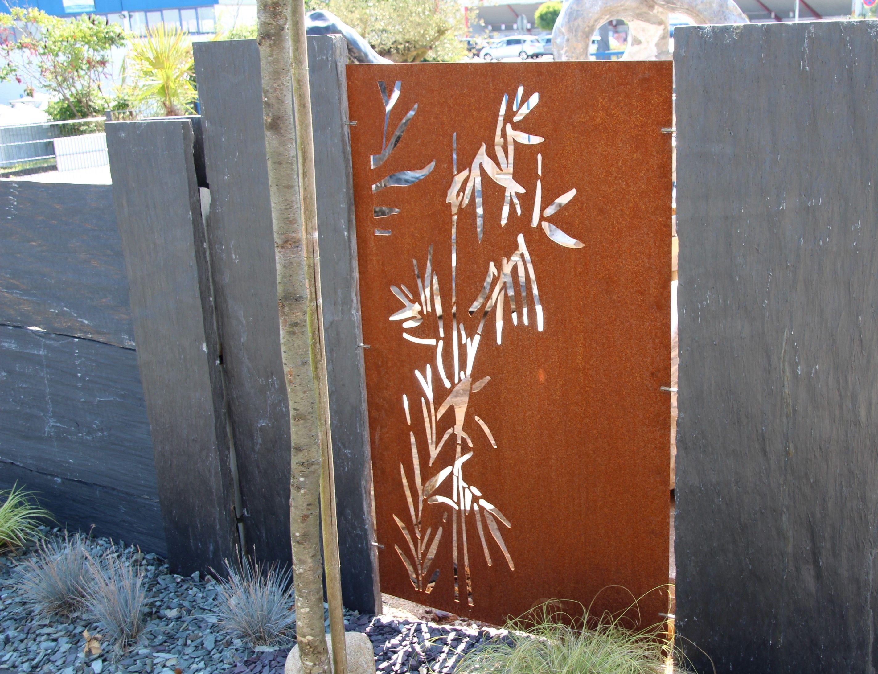 Garten ■Terrasse ■Außengestaltung ■Verkleiden ■Gestalten