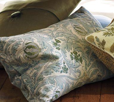 Best 25 Pottery Barn Pillows Ideas On Pinterest Pottery