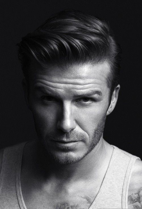 Image result for Bend it like Beckham COMB OVER FADE images