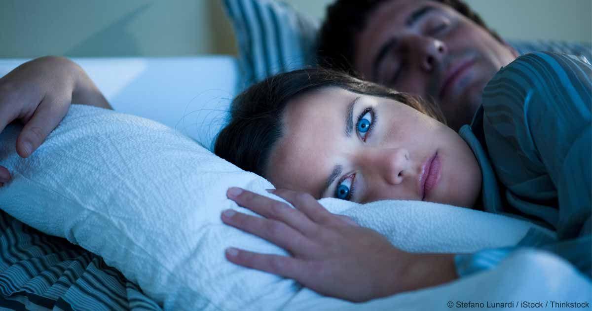 La falta de sueño debido al insomnio y otros trastornos del sueño pueden ser resueltos utilizando remedios herbales como el extracto de valeriana y asegurar la producción de melatonina adecuada. http://espanol.mercola.com/boletin-de-salud/es-esta-la-respuesta-para-dormir-bien.aspx