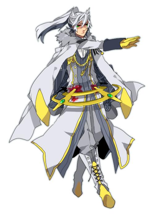 arceus human pokemon pokemon gijinka pokémon pokemon human form