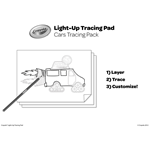 Light Up Tracing Pad Free Coloring Pages Crayola Com Coloring Pages Free Coloring Pages Free Coloring