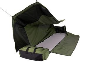 Swag for the Homeless. Bed bag designed for the homeless .You can donate  one for  68. 6c03cccb7461a