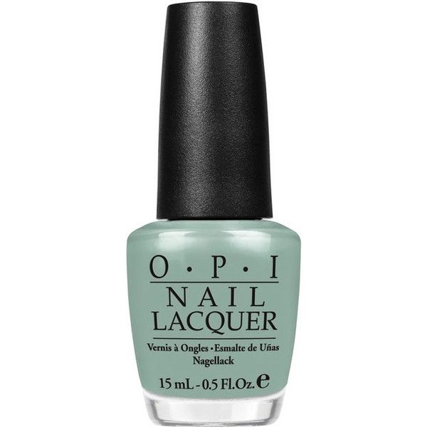[OPI] NL H62 Thanks a Windmillion [NL-OPI-NLH62] - $7.25 : Discount... ($2.95) ❤ liked on Polyvore featuring beauty products, nail care, nail polish, makeup, beauty, nails, accessories, sticker nail polish, opi nail color and opi nail varnish