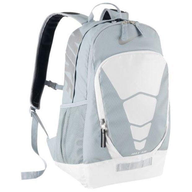 b6c39e59ba Nike Vapor Max Air Backpack