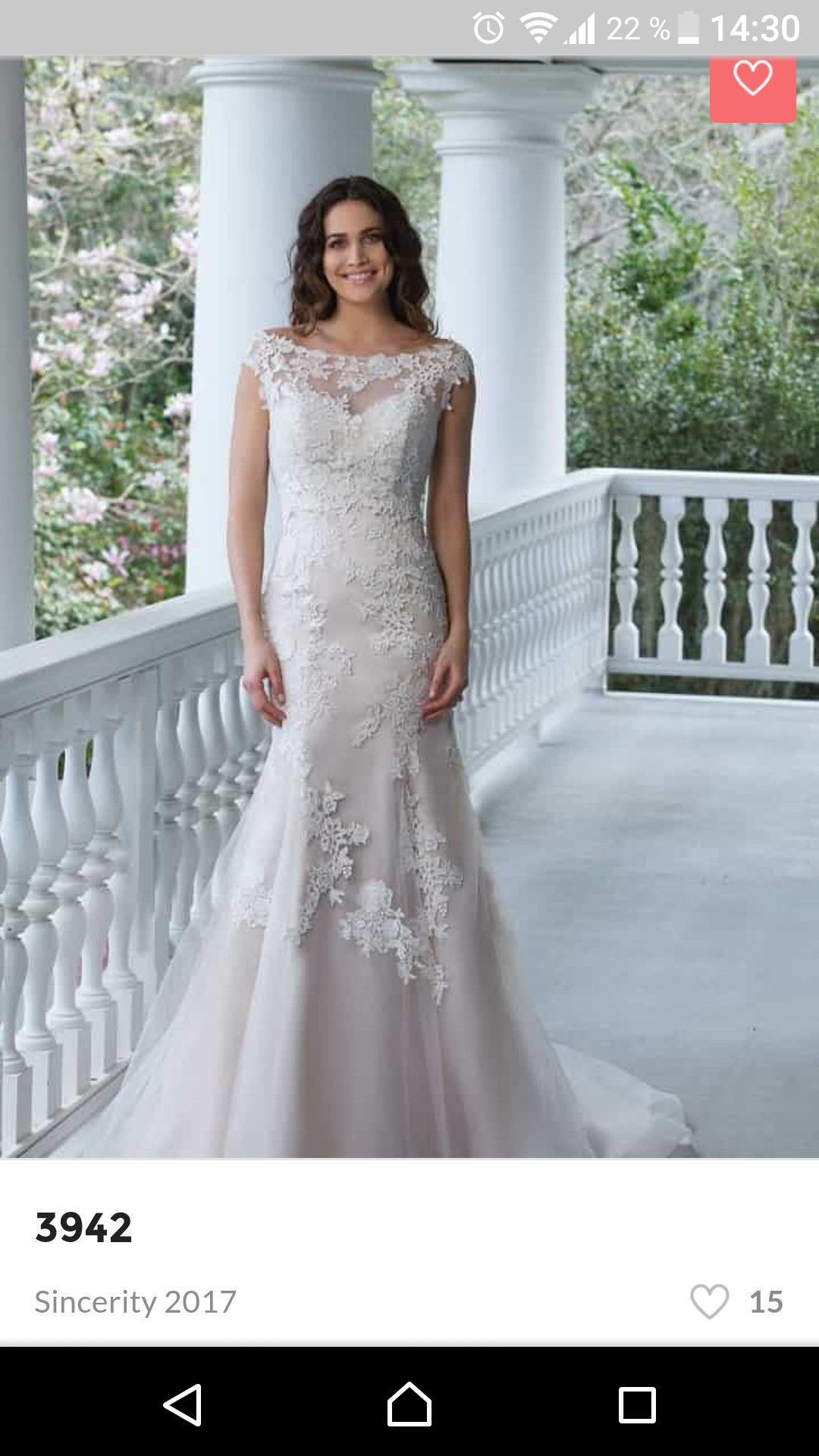 Pin de Jess ShiRa en wedding inspiration   Pinterest