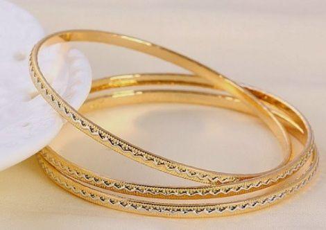 Harga emas hari ini antam putih perhiasan pegadaian per ...