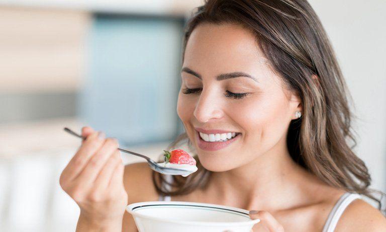 lphc diet bone health