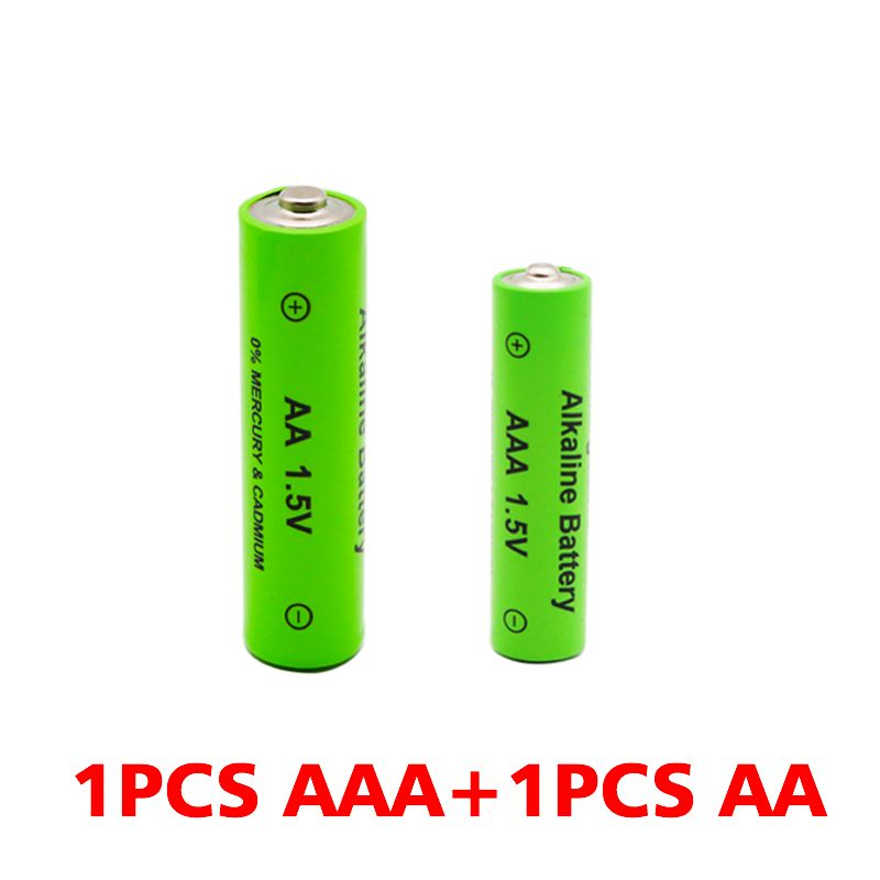 1 5v Aa Aaa Ni Mh Rechargeable Aa Battery Aaa Alkaline 2100 3000mah For Torch Toys Clock Mp3 Player Replace Ni Mh Battery Cordless Phone Rechargeable Batteries Battery