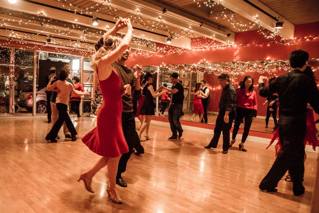Current Group Ballroom And Latin Dance Classes In San Francisco Latin Dance Classes Salsa Dance Lessons Dance