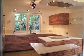 Bildergebnis für offene küche g form | Küche | Offene küche, Küche g ...