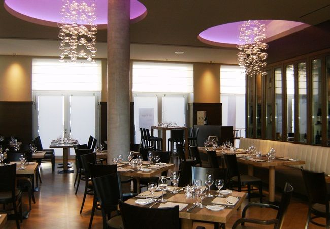 restaurant maximilians in augsburg restaurants pinterest. Black Bedroom Furniture Sets. Home Design Ideas