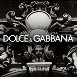 Моден Живот: Dolce & Gabbana - едни от големите в модата