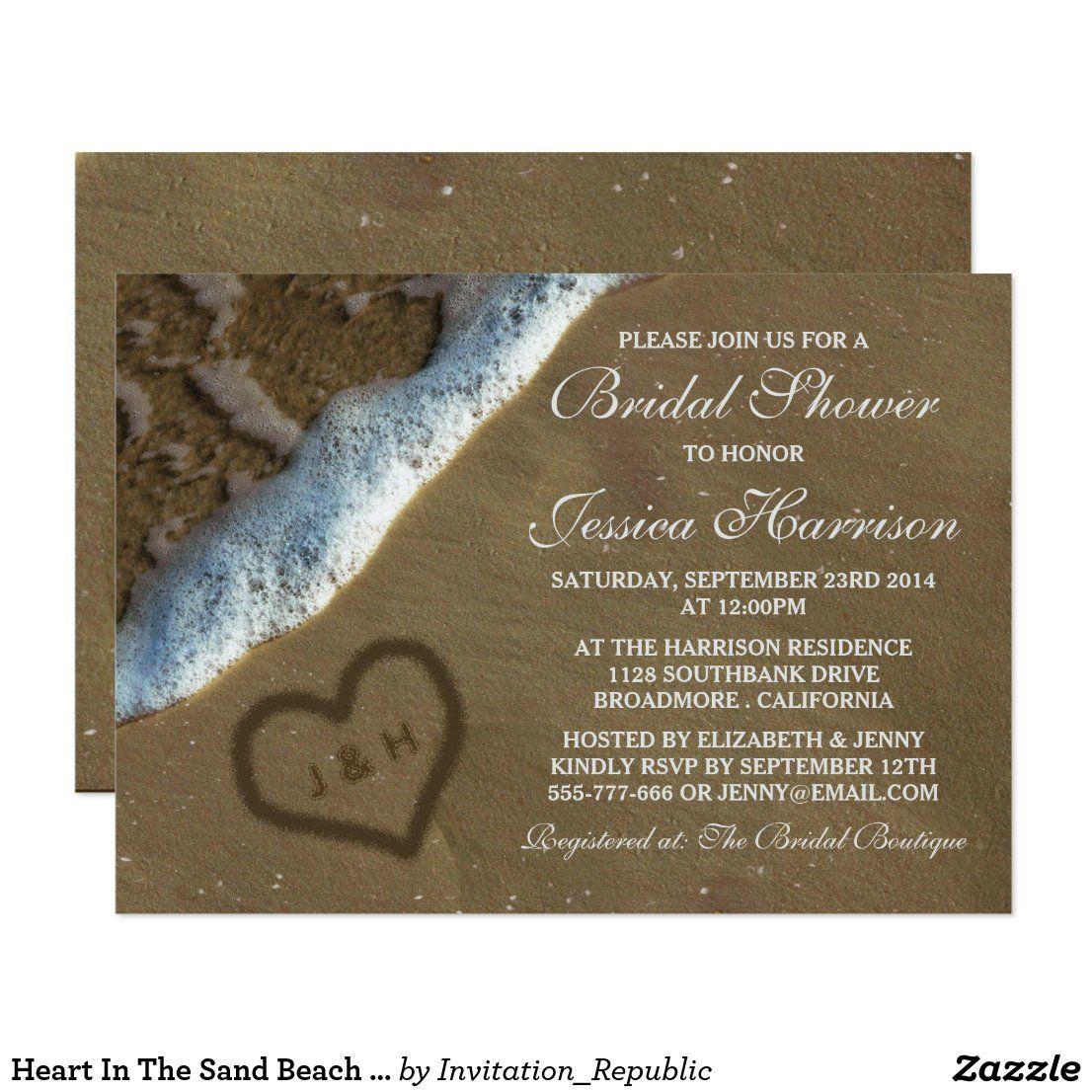 360 Ide Bridal Shower Invitations Undangan Pernikahan Cetak Undangan Pesta Blush Pink