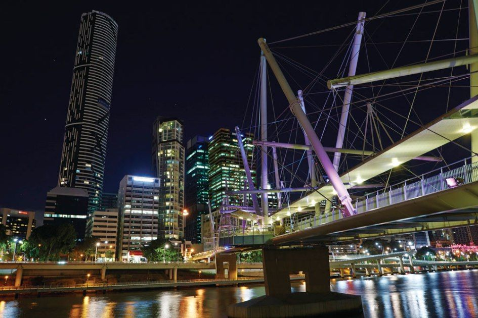 top things to do in brisbane during a 2 days trip brisbane