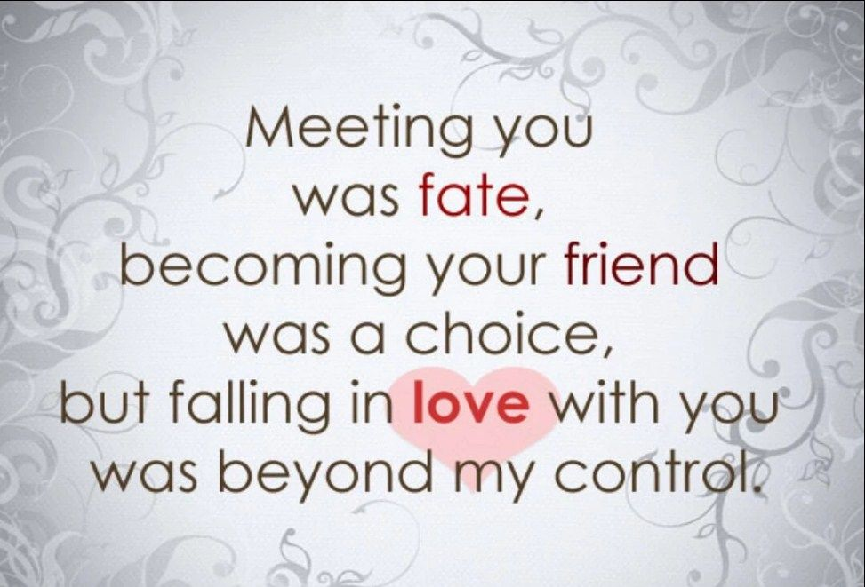 Finding Love Quotes Inspirational Quotes About Finding Love  Cute Love Quotes For Her .