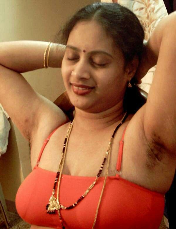 Black milfs with hairy arm pits