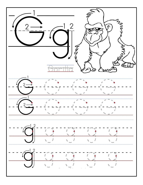 3 Worksheet Traceable Alphabet A Z For Kids Free Traceable Alphabet Worksheets Alphabet Worksheets Printable Preschool Worksheets Tracing Worksheets Preschool