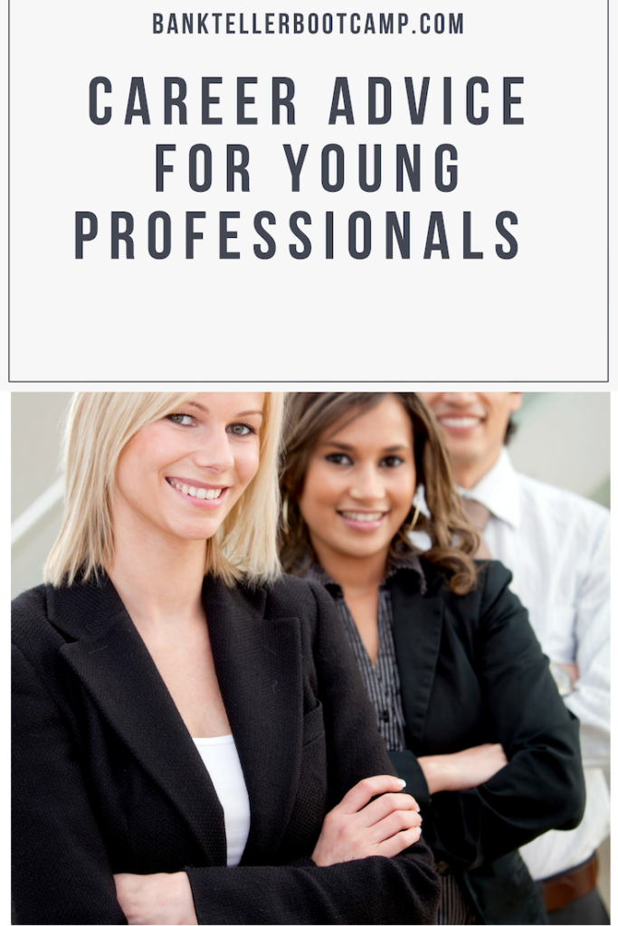 Blog Personal finance blogs, Young professional
