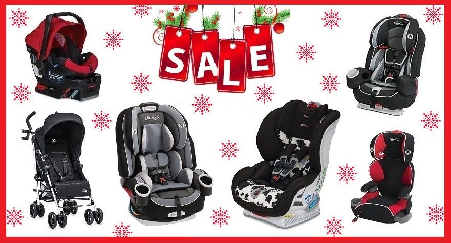 Deals Tracker Updated Daily We Find The Best Deals For December And Cyber Monday Week 2019 On Car Seats Strollers Baby Gear B Car Seats Stroller Baby Gear