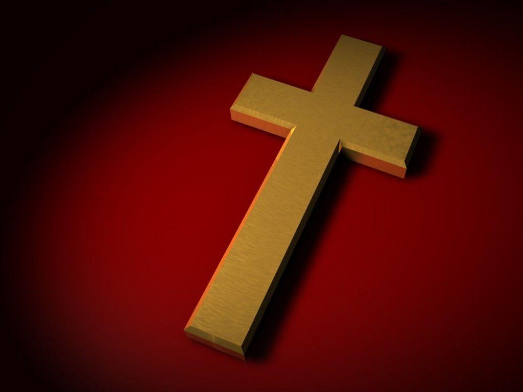 Pin By Janice Keys On Christian Clip Art Christian Cross Wallpaper Cross Wallpaper Christian Wallpaper