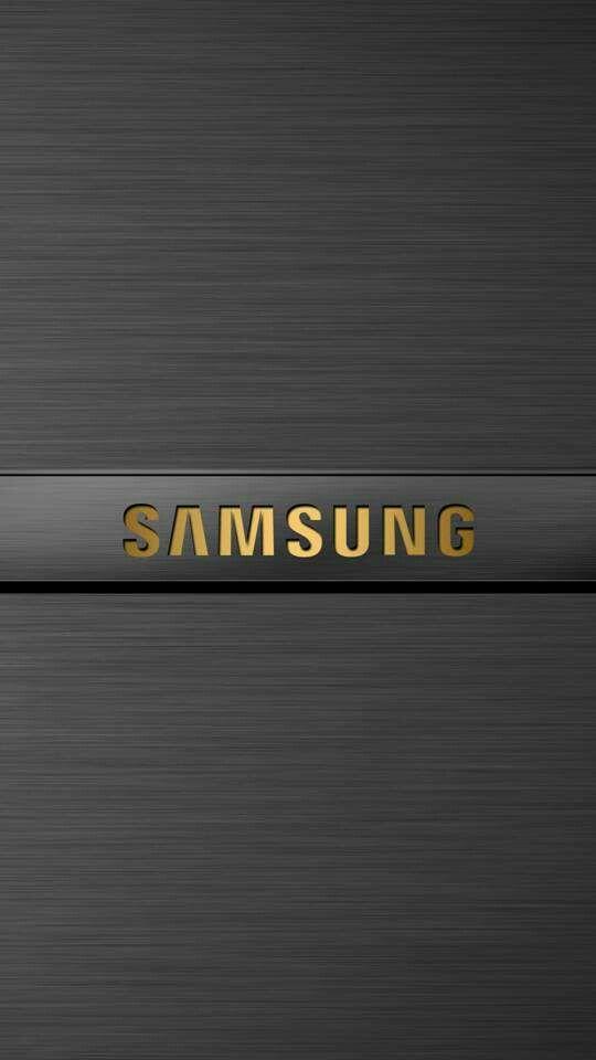 Wallpapers Samsung Wallpaper Ponsel Gambar Latar Belakang