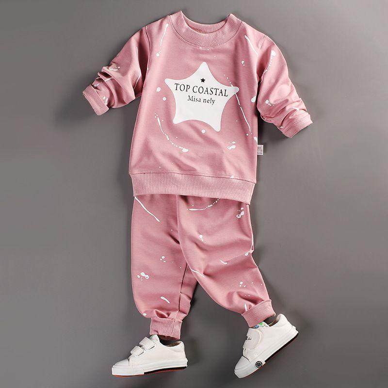 Aliexpress.com: Comprar 2017 nueva moda dress explosión de a solo ...