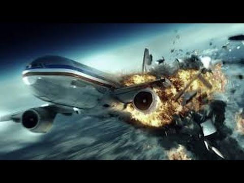 New 2015 Air Crash Investigation Crash Century Mayday Full Episode