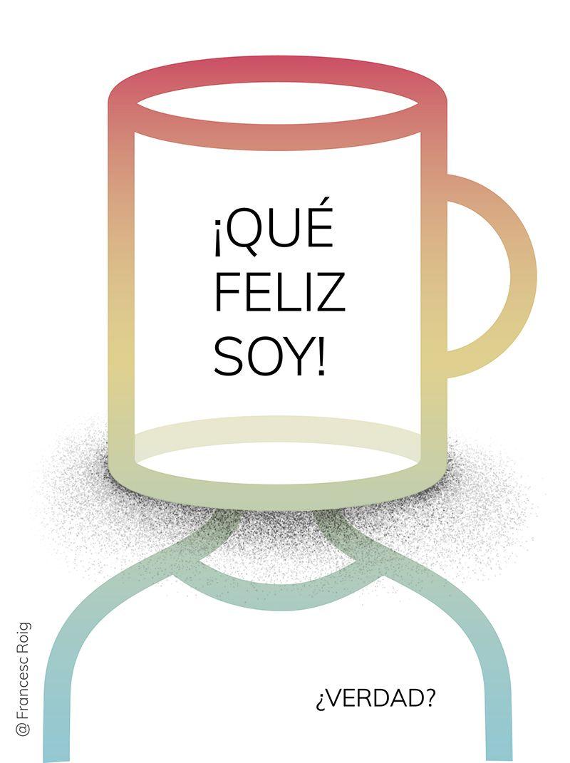 I´m so happy! Isn´t it?
