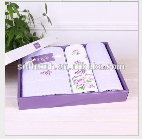 100% cotton gift towel set packing made in china wholesale, View gift towel, Softex Product Details from Shanghai Softex Textiles Co., Ltd. on Alibaba.com