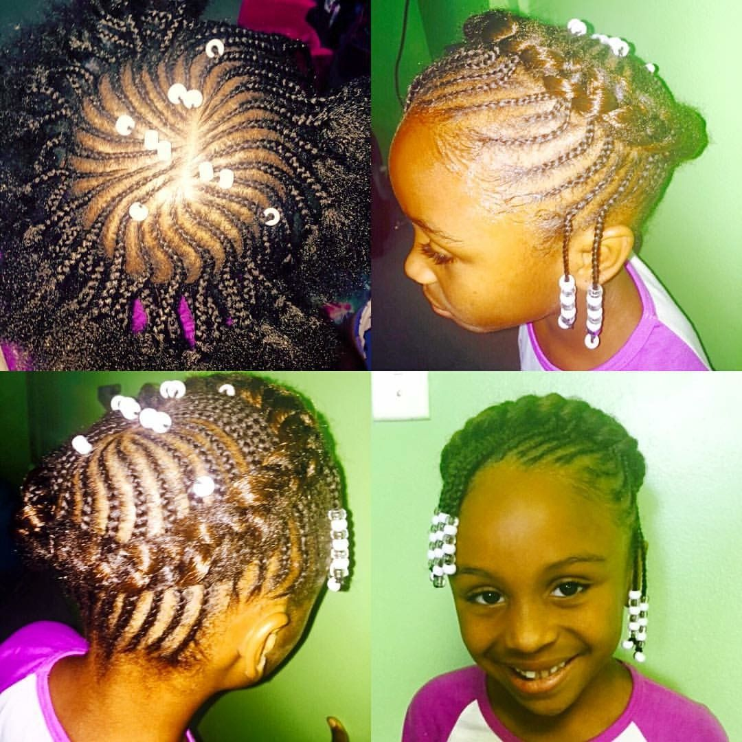 Pin by bonnie on hairstyles for kids pinterest