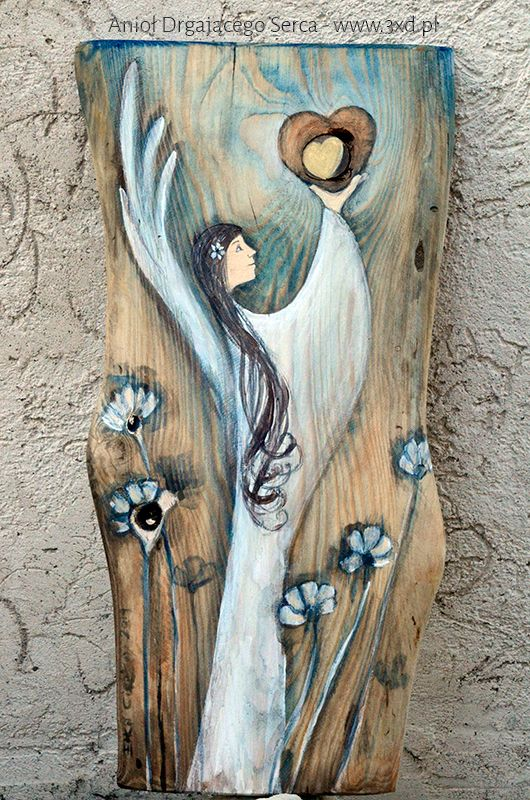 Pin En Wood Art