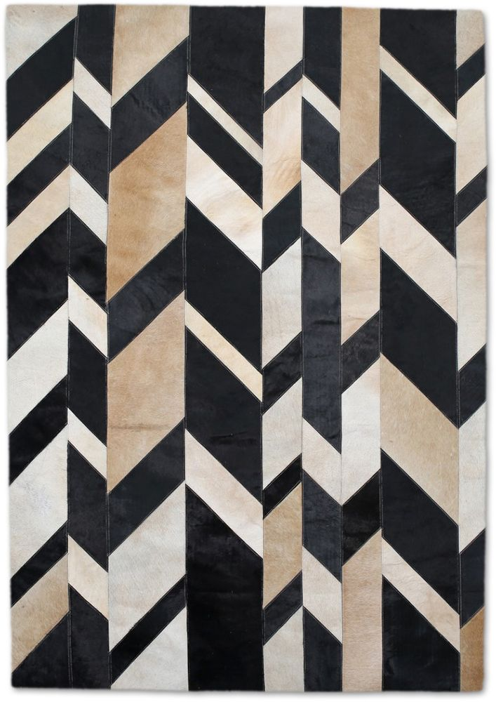 Modern Rugs Contemporary