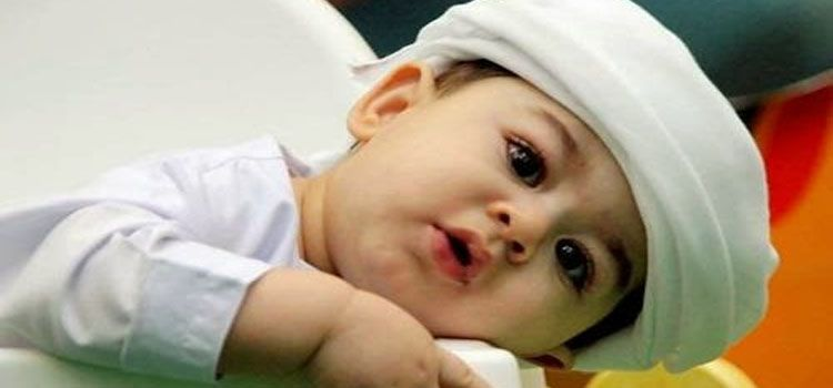 Ruangmuslimah Co Baby Girl Wallpaper Cute Baby Boy Cute Baby Wallpaper Baby hd wallpapers mobile