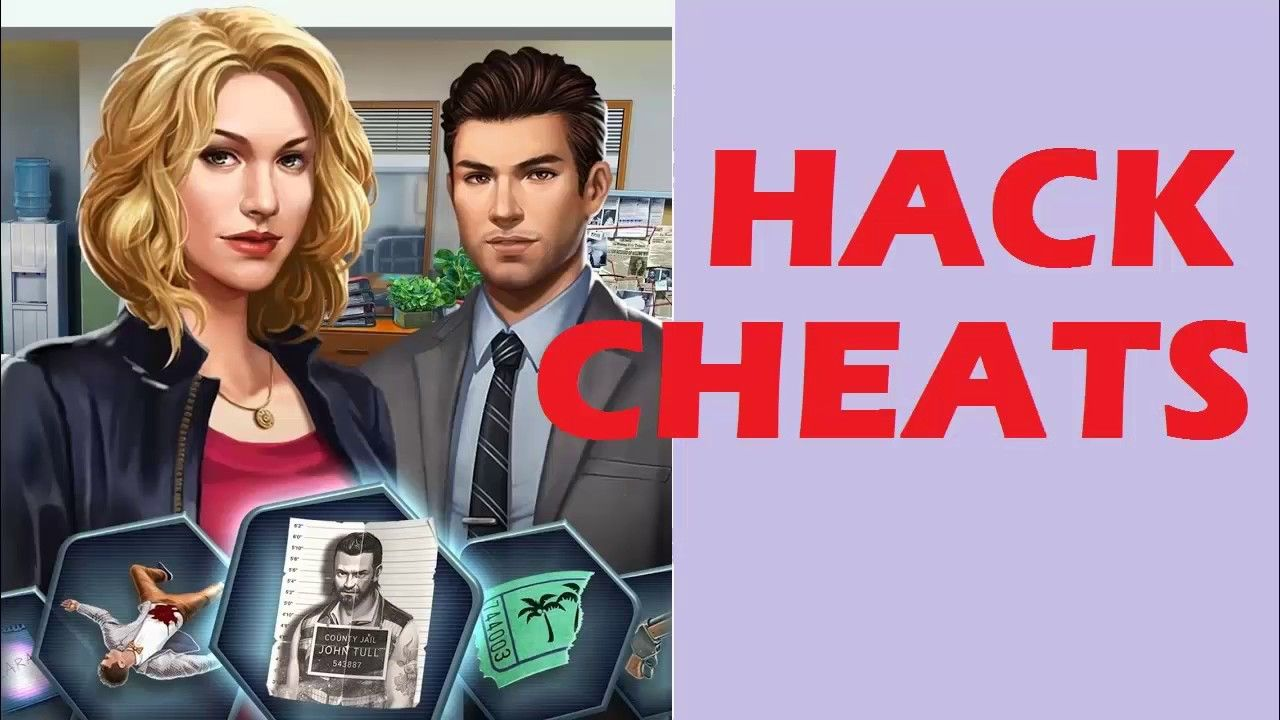 choices apk hack 2019