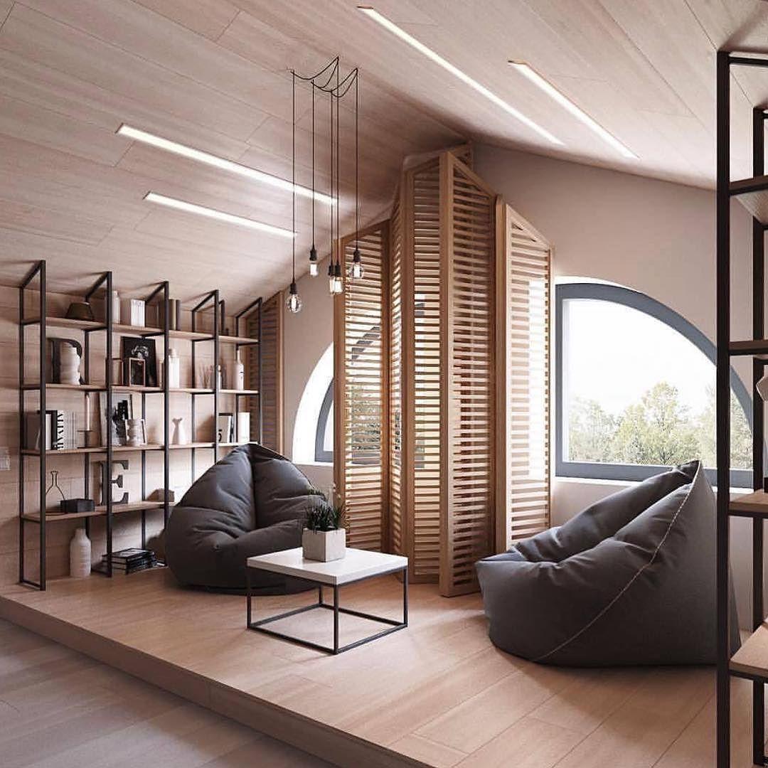 """Kết quả hình ảnh cho reading room design"""""""