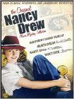 Original Nancy Drew Mystery Movie Collection [2 Discs] – DVD « Holiday Adds