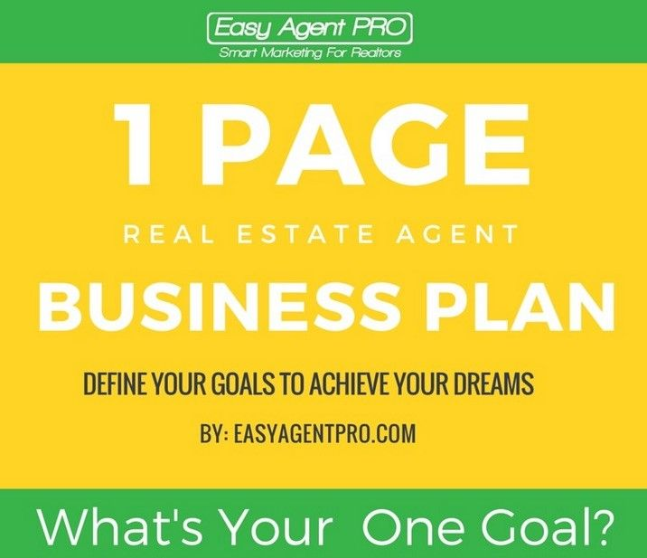 Are you struggling to find a real estate business plan template - real estate business plan