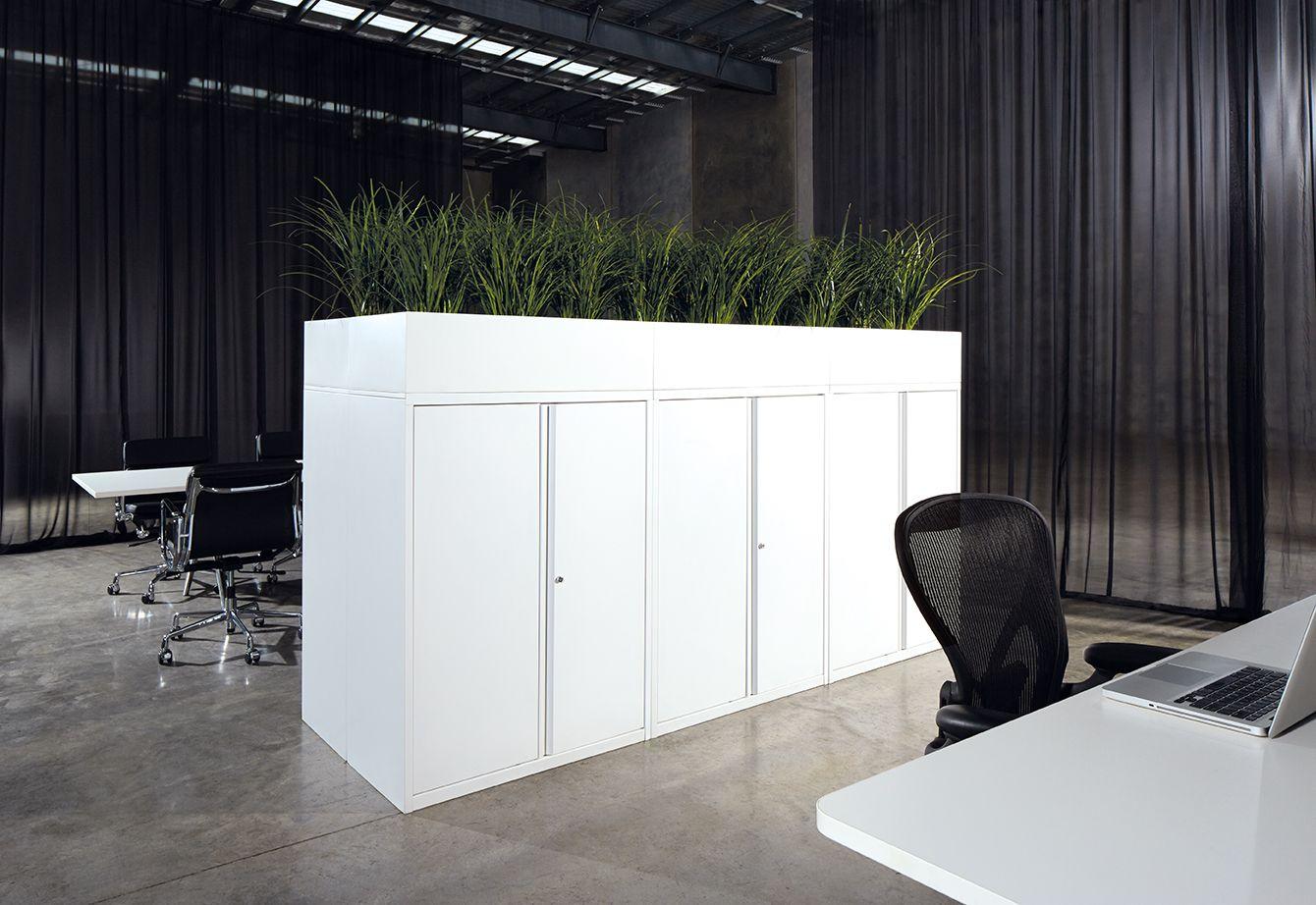 Strata 2 Swing Door Storage, Home improvement