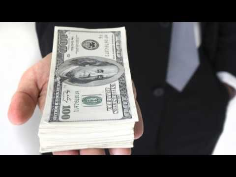 Abraham Hicks How To Expect 10 Million Dollars Payday Loans Online Loan Lenders Payday Loans