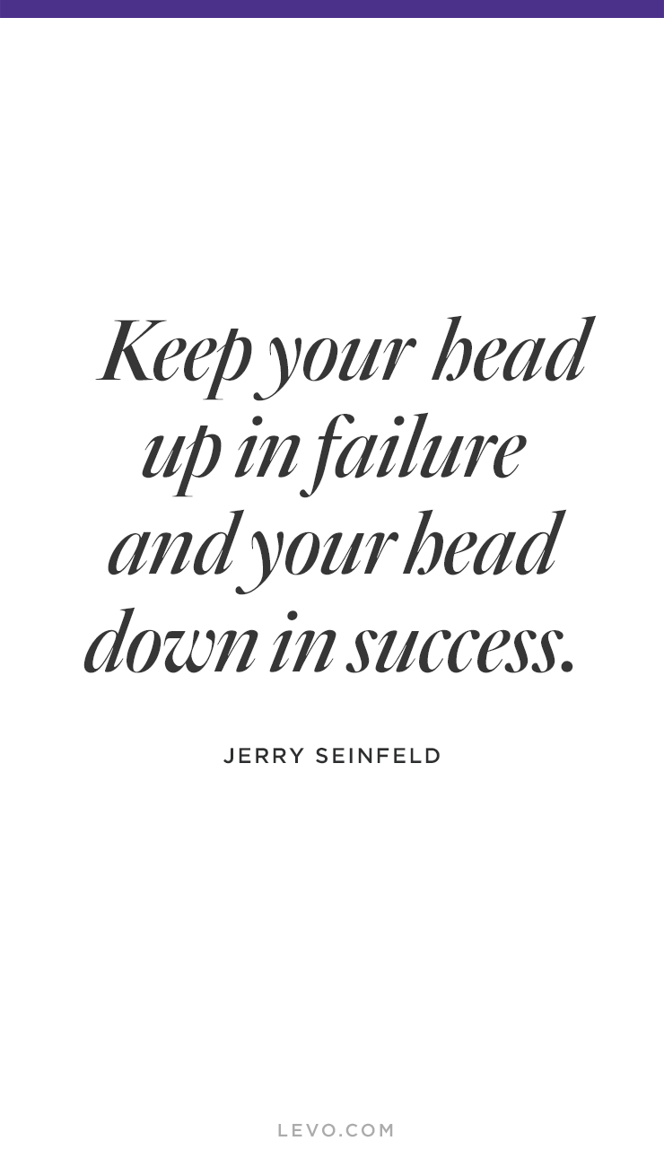 Keep your head up Work quotes, Words quotes, Words