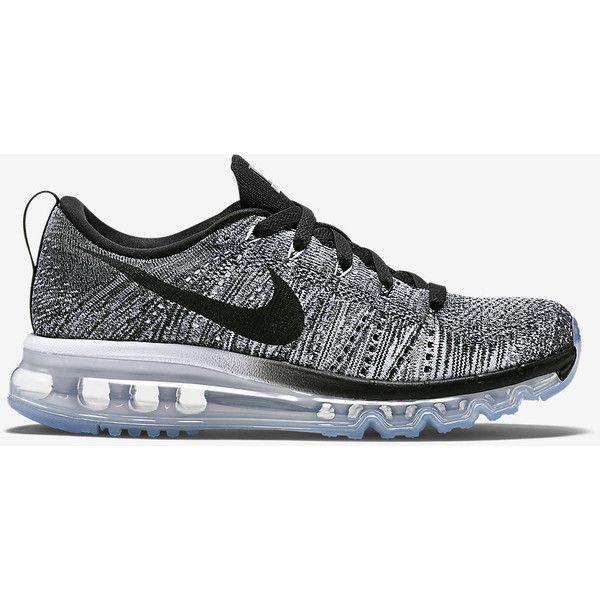 Nike Flyknit Air Max Women's Running Shoe (2 310 SEK