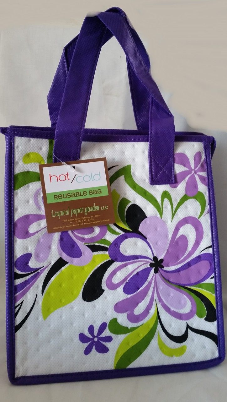 Polynesian Designs - Petite Issey Purple, $6.00 (http://www.polynesiandesigns.com/petite-issey-purple/)
